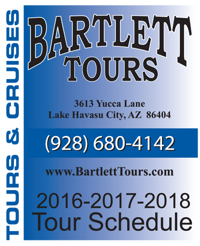 Bartlett-Tours-BROCHURE-SEP-2016-1