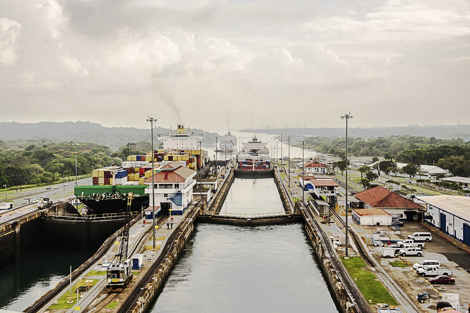 Bartlett-Tours-Group-Tours-Panama-Canal-Cruise