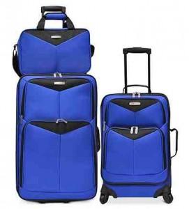 Bartlett-Tours-Travel-Luggage-1