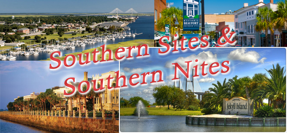 bartlett-tours-southern-sites-nites-travel-postcard