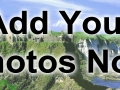Add-your-photos-now