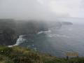 cliffs-of-moher-5d4964441acac0affe4d6676a752f69a53c6c669